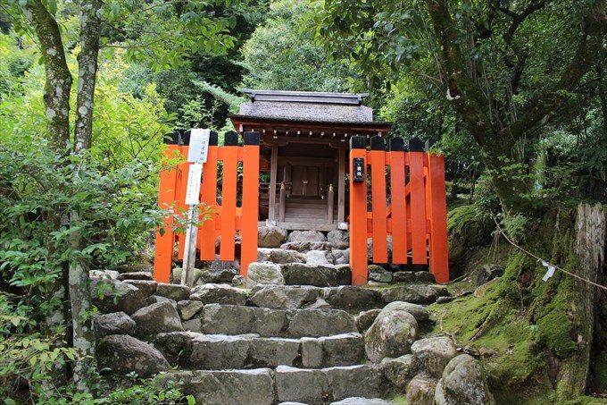 27須波神社
