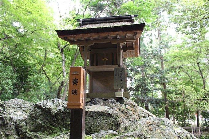 31岩本神社