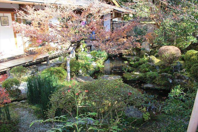 23_2鶴亀庭園